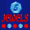 5 Jewels