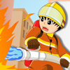 Burning Flame灭火救援