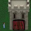 A Hidden Treasure Game 2