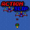 Action Slip
