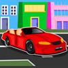 Alabama Car Parking