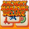 Ancient Mahjong Deluxe