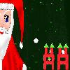 Angry Christmas