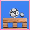 Ball Must Not Fall