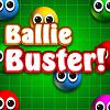 BallieBuster