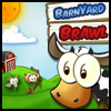 Barnyard Brawl