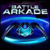 Battle Arkade