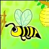 Bee Typer