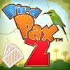 Bird Pax 2