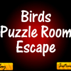 Birds  Puzzle Room  Escape