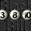 Black Bill