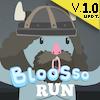 Bloosso Run V1