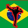 Brazil Street Fighter