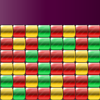 Bricks Breaking II