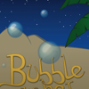 BubbleCrusher