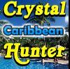 Caribbean Crystal Hunter
