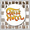 Chess Hotel Multiplayer