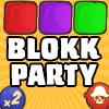 Blokk Party