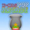 Christmas Pop Arcade