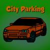 City Parking