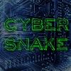 Cyber Snake