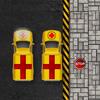 Dangerous Highway: Ambulance 4