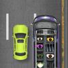Dangerous Highway: Bus 3