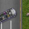 Dangerous Highway: Bus 6