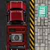 Dangerous Highway: Firefighters
