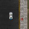 Dangerous Highway: Police Pursuit 5