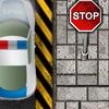Dangerous Highway: Police Pursuit 6