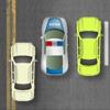 Dangerous Highway: Police Pursuit