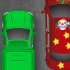 Dangerous Highway: Santa Claus 4