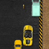 Dangerous Highway: Tuning 4