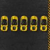Dangerous Highway: Tuning 5