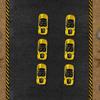 Dangerous Highway: Tuning 6