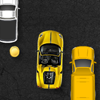 Dangerous Highway: Tuning 7