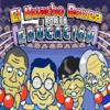 El Huacho Boxea por la educacion