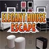 Elegant House Escape
