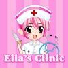 Ella's clinic