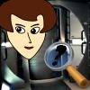 Escape with Amanda 2