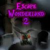 Escape Wonderland 2
