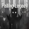 Falling Legacy mini