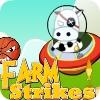 Farm Strikes Back