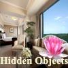 Farrago Objects Hunter