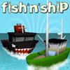 Fish'n'Ship