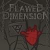 Flawed dimension