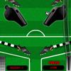 Football Pinball 2012