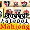 Futebol Soccer Mahjong