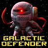 Galactic Defender by www.FlashGamesFan.com